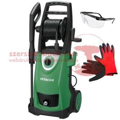Hitachi AW150 Magasnyomású mosó