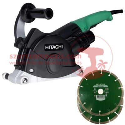 Hitachi CM7MR Falhoronyvágó (2000W)