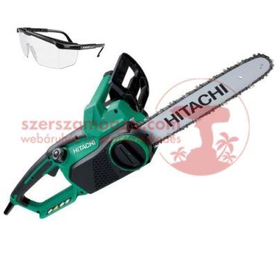 Hitachi CS30SB Elektromos láncfűrész