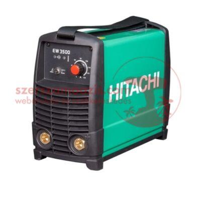 Hitachi EW3500 Inverteres hegesztő (160A)