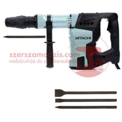 Hitachi H60MC Vésőkalapács