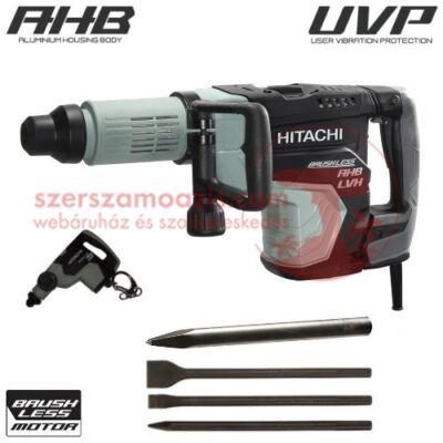 Hitachi H60MEY Vésőkalapács