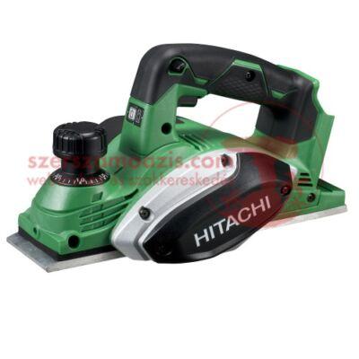 Hitachi P14DSL-basic Akkus gyalu 14.4V