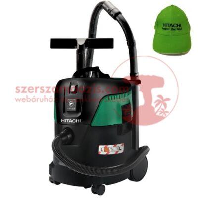 Hitachi RP250YDL Ipari vizes/száraz porszívó