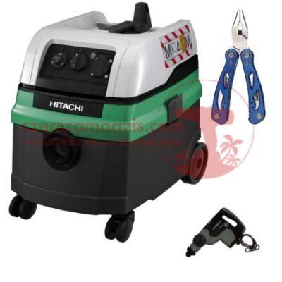 Hitachi RP250YDM Ipari vizes/száraz Porszívó