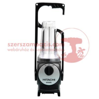 Hitachi UB18DSL Lámpa