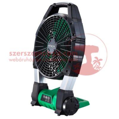 Hitachi UF18DSL Ventilátor