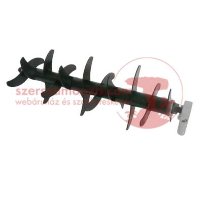 Makita gereblyézős fűszellőztető feltét UV3200