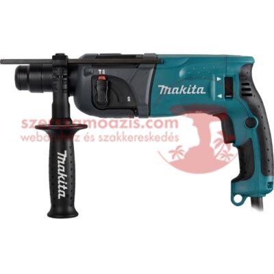 Makita HR2460 SDS-Plus Fúrókalapács