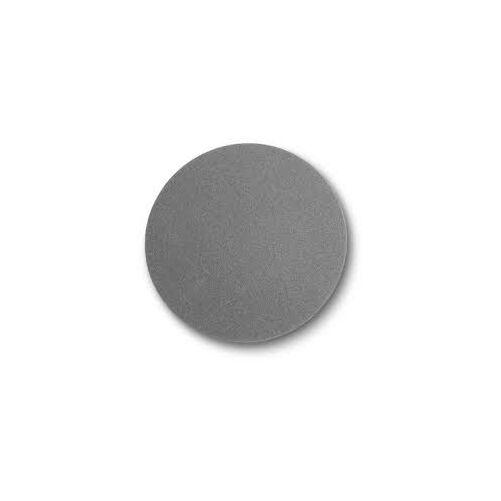 Fein csiszolópapír 1000 VE5 habanyag hátlappal, 5 db / csomag (6 37 17 247 010) - Fein Multimaster tartozék