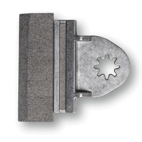 Fein tisztítókészlet csempefugákhoz, 2 db / csomag (6 37 19 011 120) - Fein Multimaster tartozék