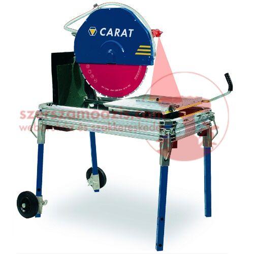 Carat BT6010 Téglavágó