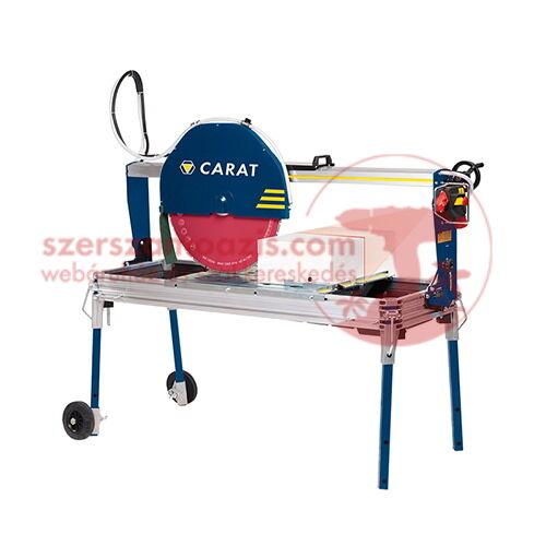 Carat P-7010 Vizes téglavágó (4000W/700mm) - (BP70100000)