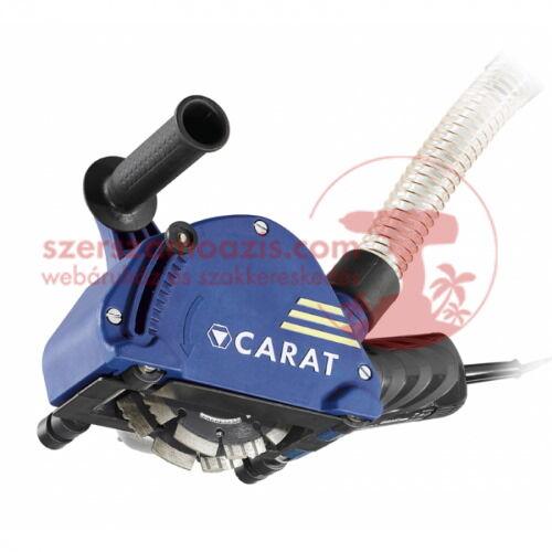 Carat SL-1253 Dustec Falhoronymaró (MZSL12530S)