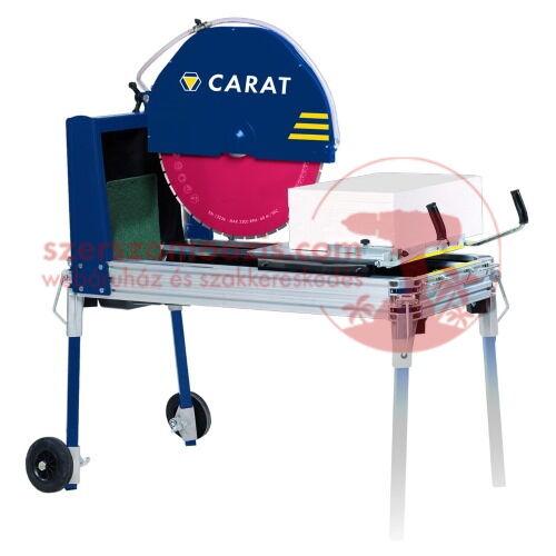 Carat T-7010 Vizes téglavágó (4000W/700mm) - (BT70100000)