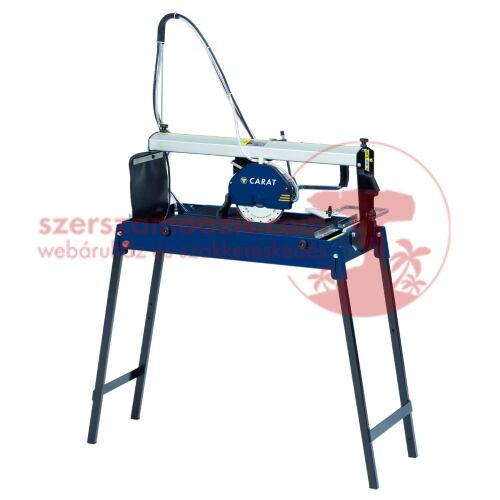 Carat Caracoup 295 Alu asztali vizes csempevágó (1000W/200mm) - (BUK2950000)