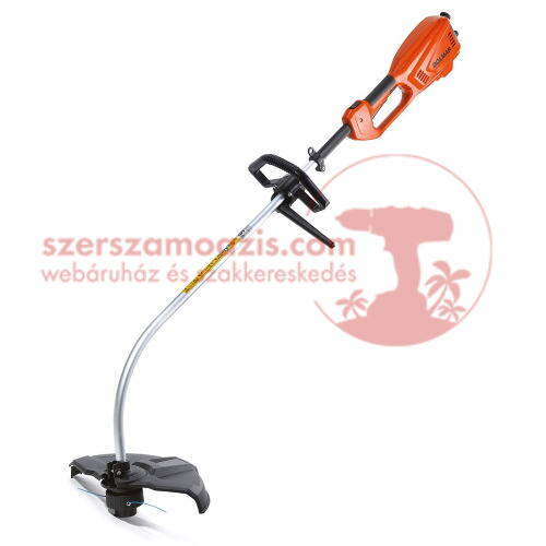 Dolmar ET-71C elektromos szegélynyíró (700W/35cm)