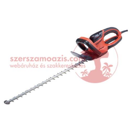 Dolmar HT-5510 Elektromos sövényvágó (670W/55cm)