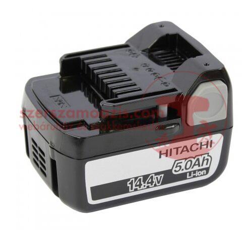 Hitachi BSL1450 Lithium-ion akku 14.4V/5.0Ah