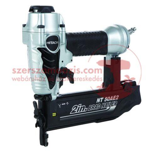 Hitachi NT50AE2 levegős Szegbelövő