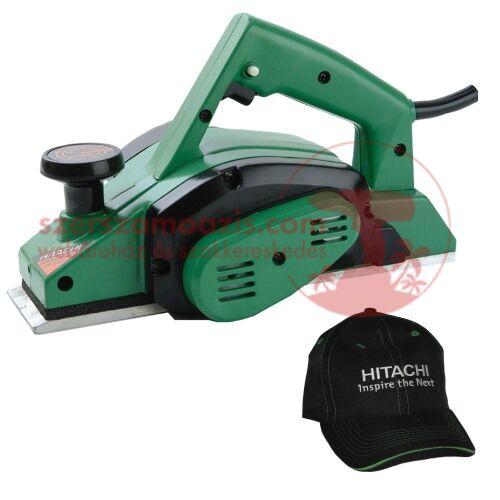 Hitachi P20SA2 Gyalu