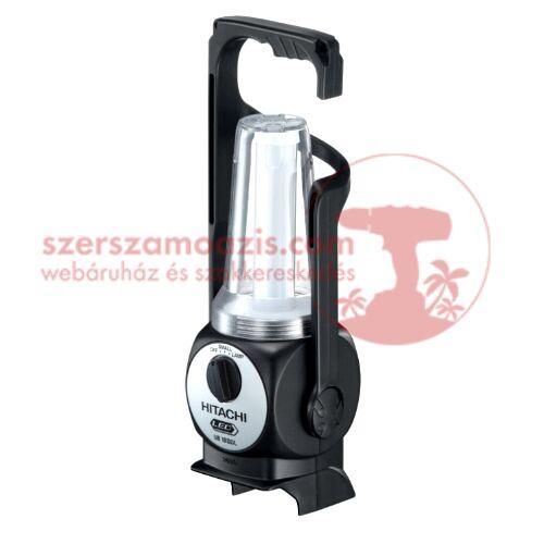 Hitachi UB18DDL Lámpa