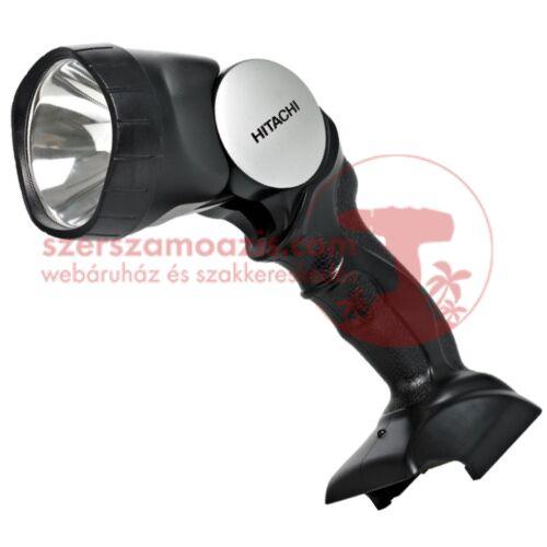 Hitachi UB18DEL Lámpa