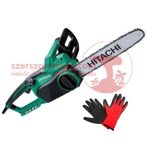 Hitachi CS35SB Elektromos láncfűrész