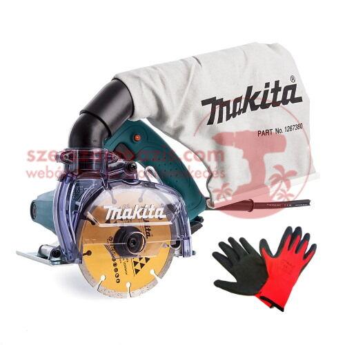Makita 4100KB Gyémántvágó