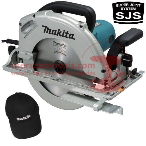 Makita 5104S Körfűrész