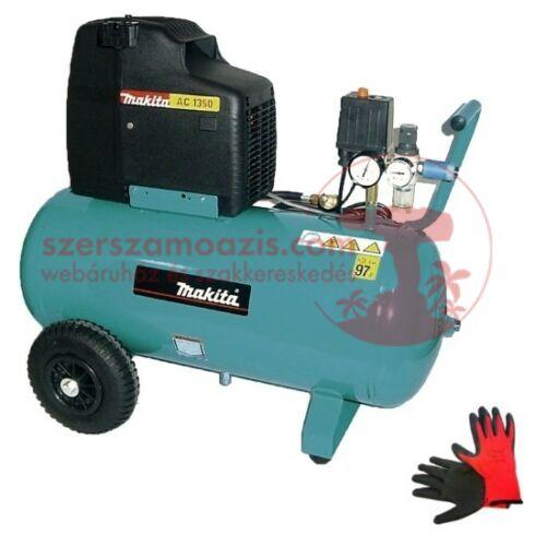 Makita AC1350 Kompresszor