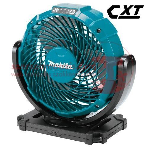 Makita CF100DZ akkus ventilátor 10.8V