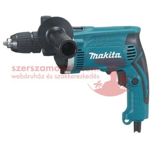 Makita HP1631K Ütvefúró