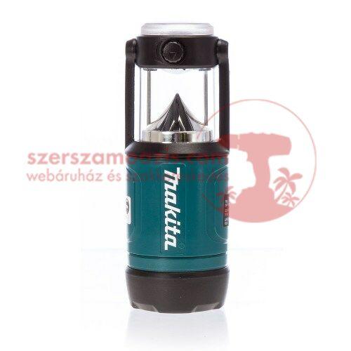 Makita ML102 Akkus lámpa