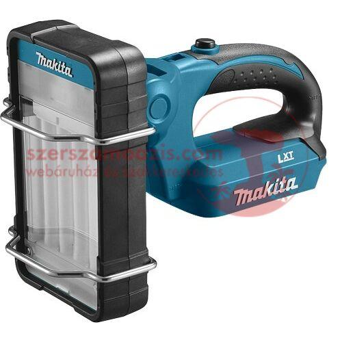 Makita ML360 Akkus fénycsöves lámpa