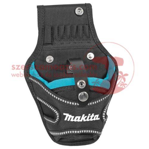 Makita pisztolytáska akkus csavarbehajtókhoz (P-71940)