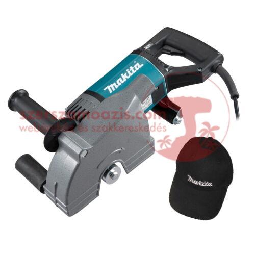Makita SG181 falhoronyvágó (2150W/180mm)