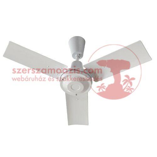 Master E48202 Ipari csarnokszellőztető ventilátor